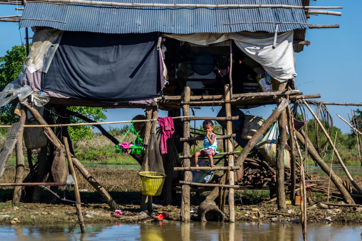 battambang-joki-48.jpg