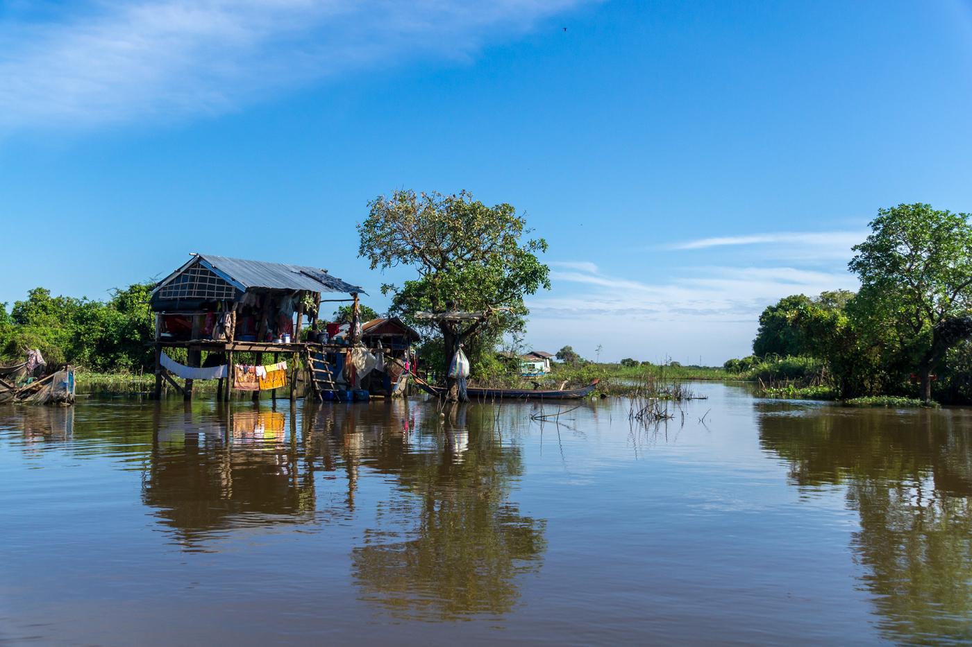 battambang-joki-50.jpg
