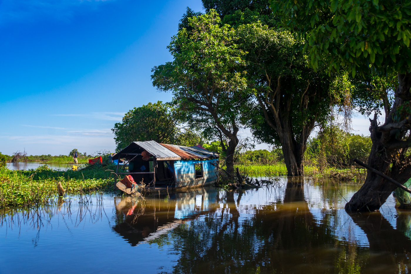 battambang-joki-51.jpg