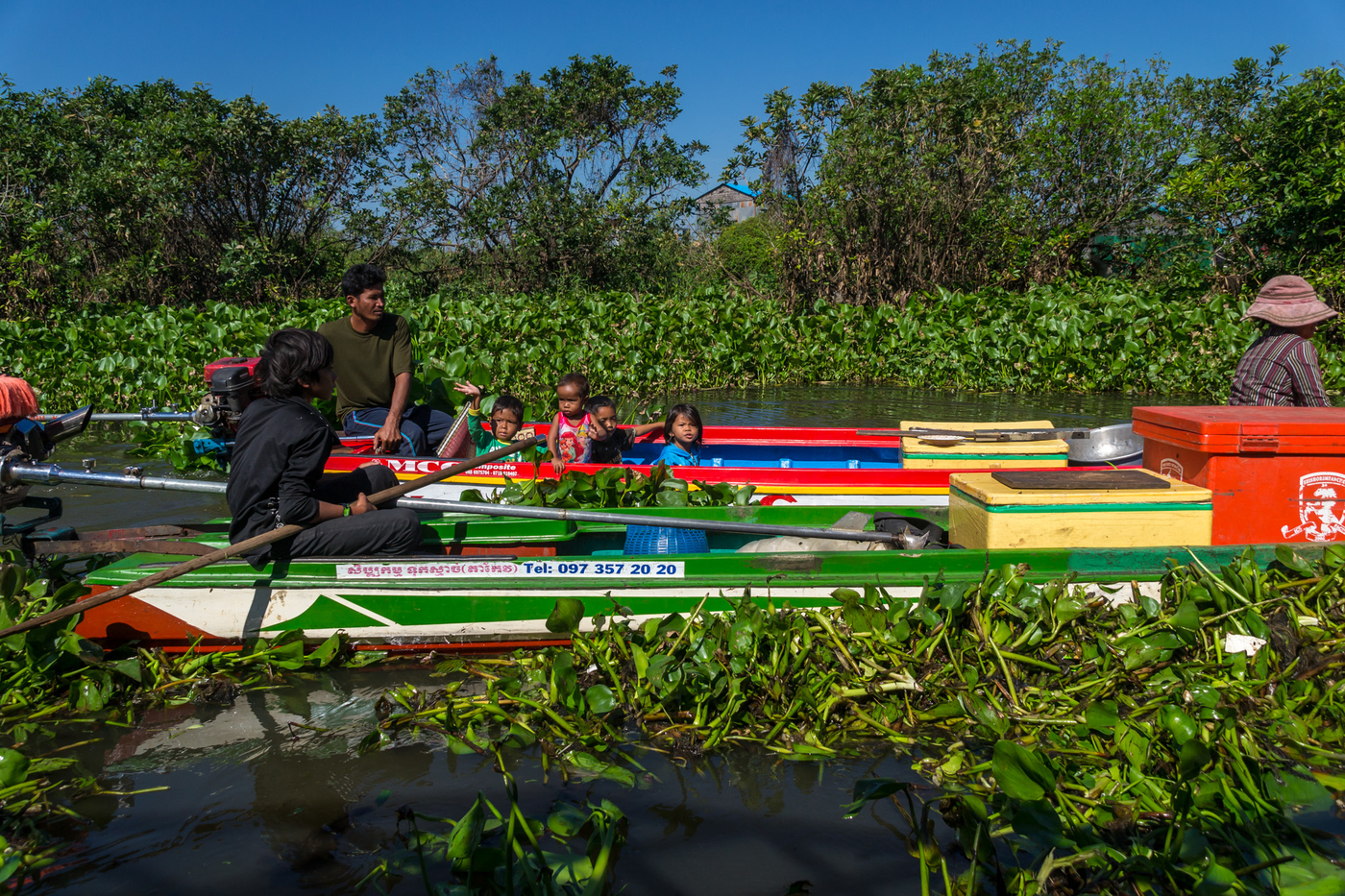 battambang-joki-55.jpg