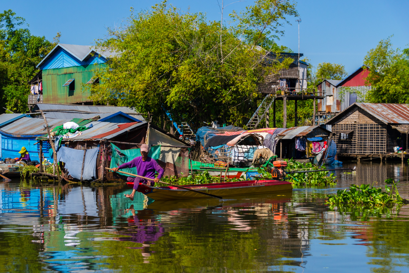 battambang-joki-56.jpg