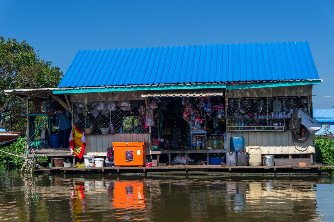battambang-joki-57.jpg