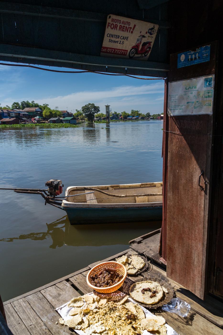battambang-joki-58.jpg