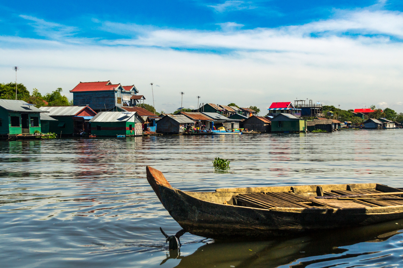 battambang-joki-59.jpg