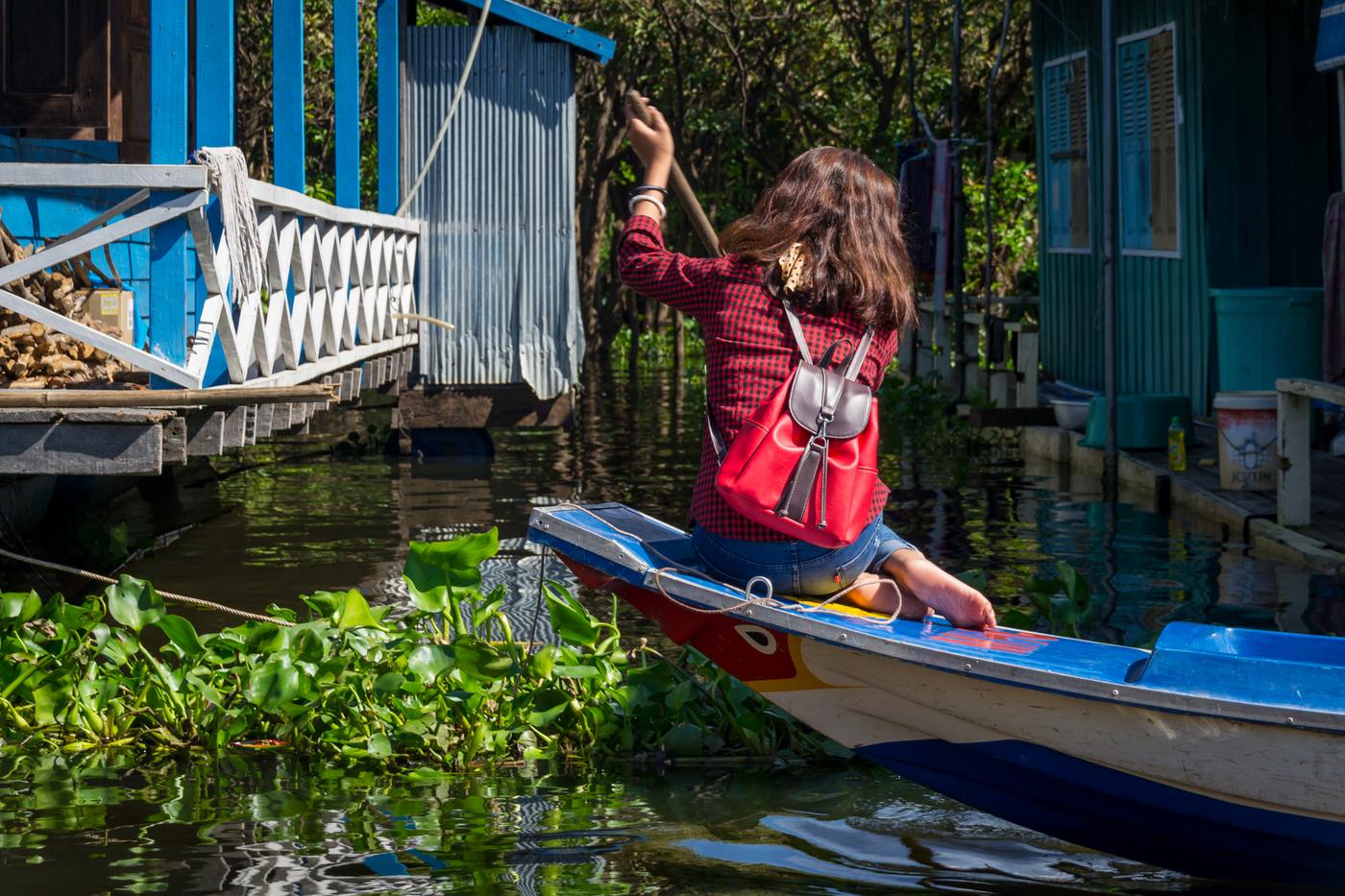battambang-joki-61.jpg
