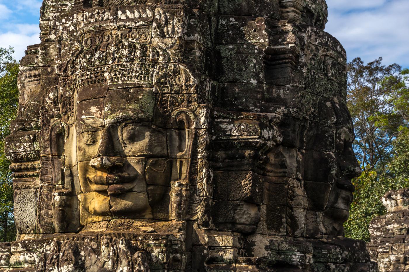Bayon-Angkor-Thom-kasvot.jpg