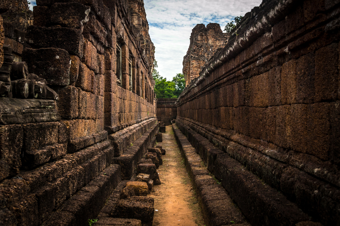 Bayon-Angkor-Thomjpg.jpg