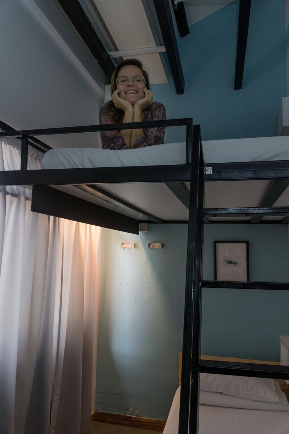 5footway-inn-loft-room.jpg