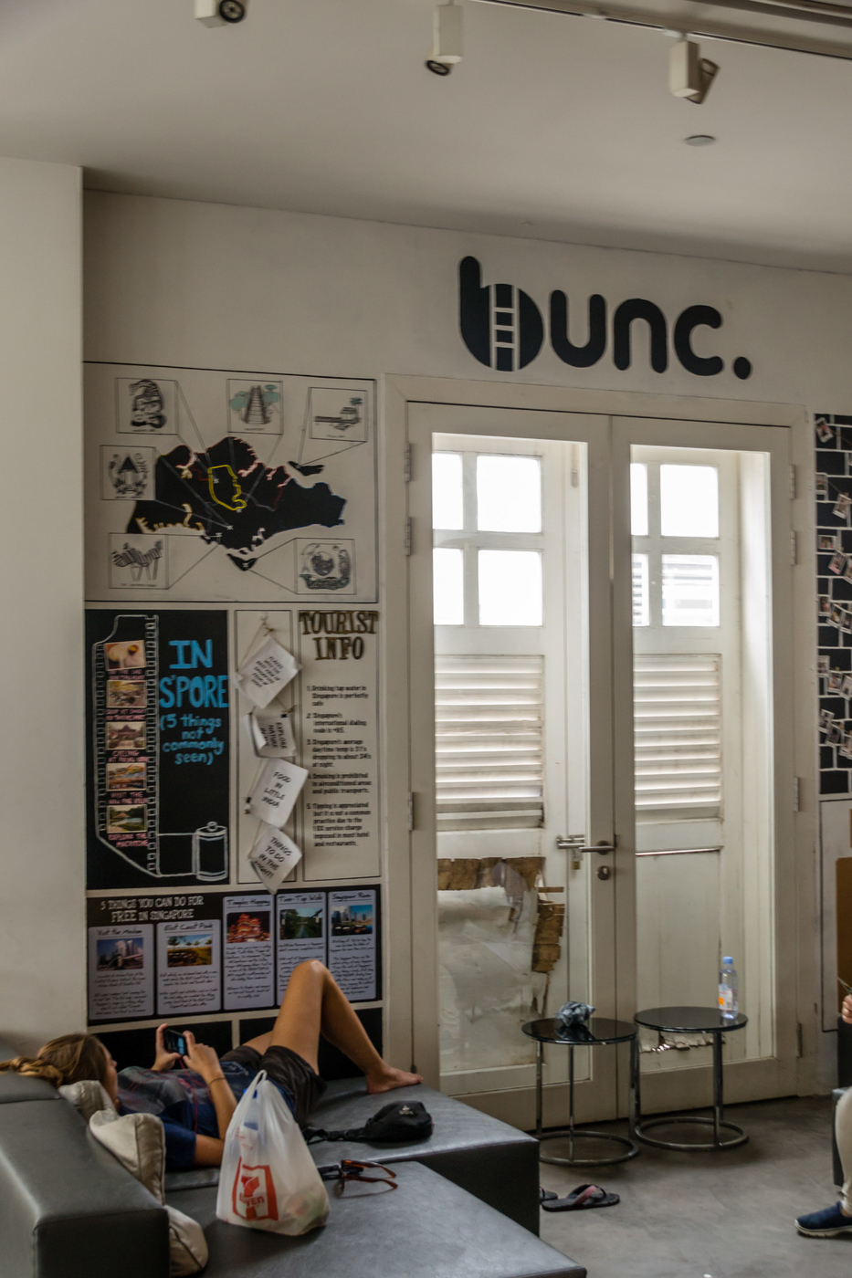 bunc-hostel-lounge.jpg