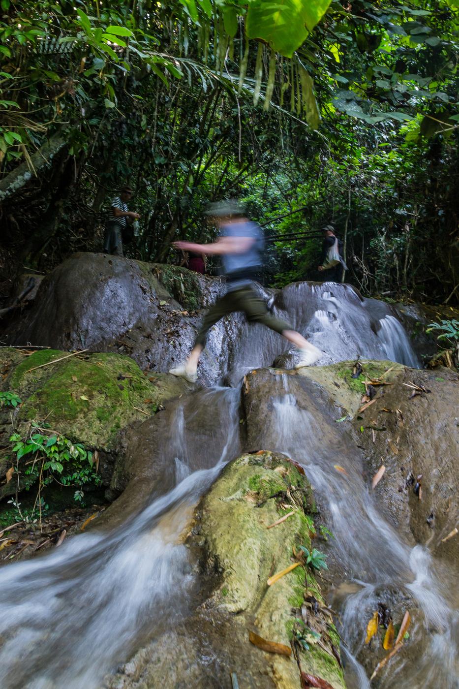 hundred-waterfalls-17.jpg