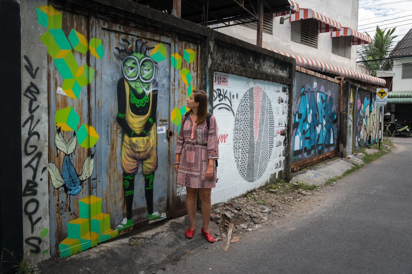 Chiang-Mai-Keskusta-Chinatown-11.jpg