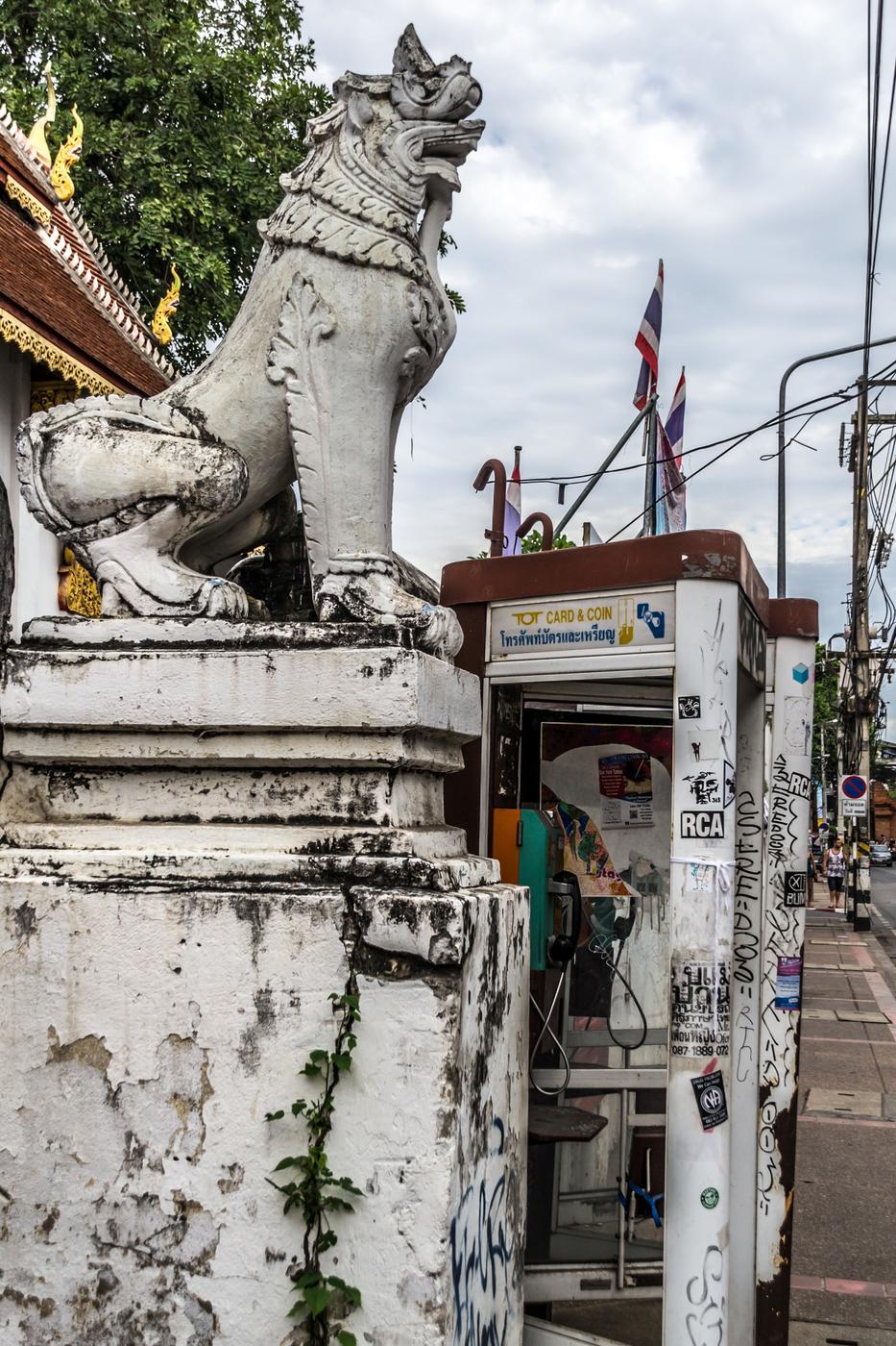 Chiang-Mai-Keskusta-Chinatown-16.jpg