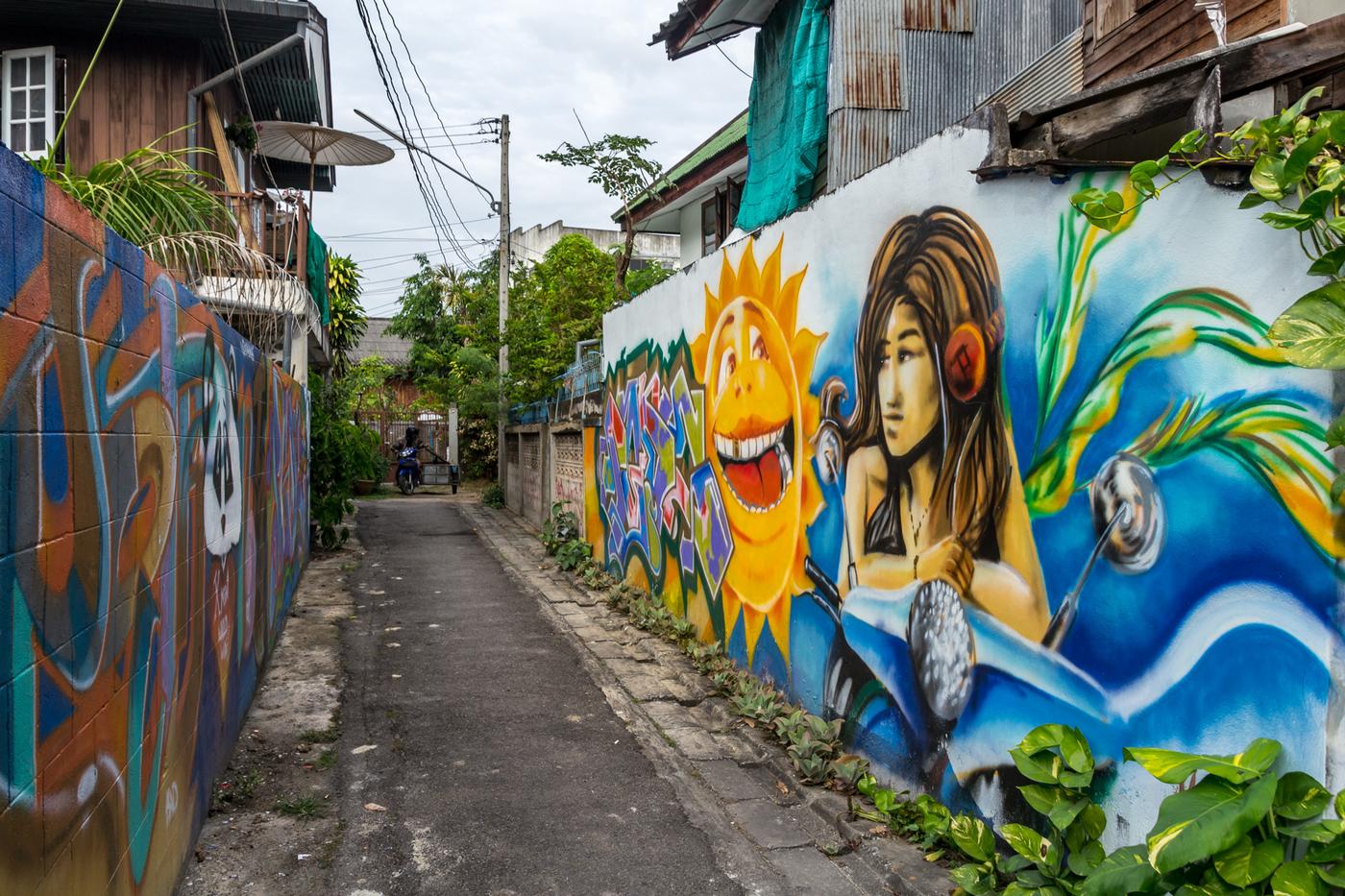 Chiang-Mai-Keskusta-Chinatown-9.jpg