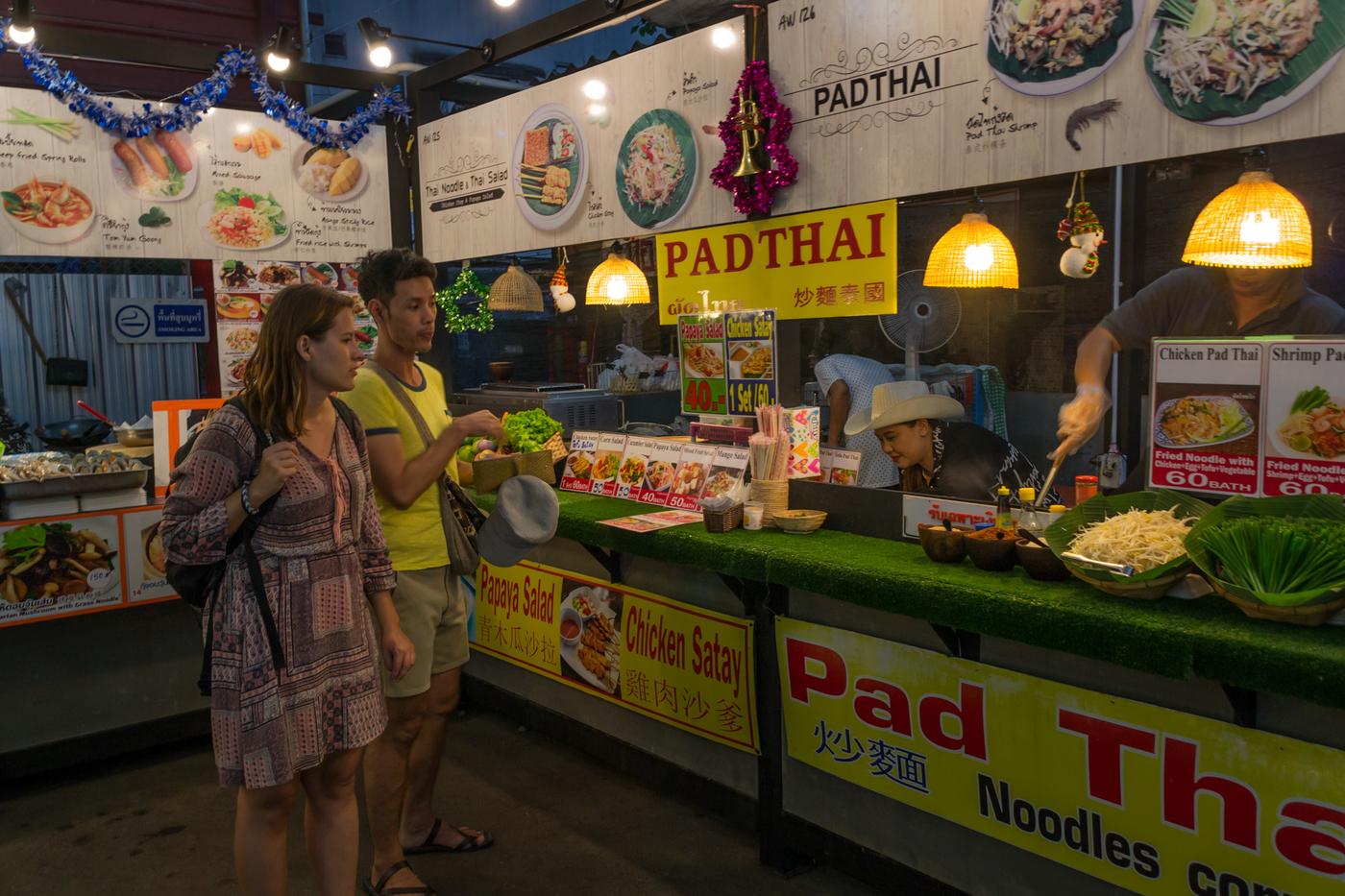 Chiang Mai-23.jpg