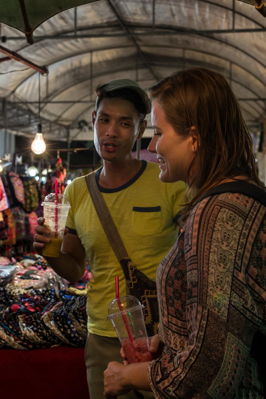 Chiang Mai Night Market-4.jpg