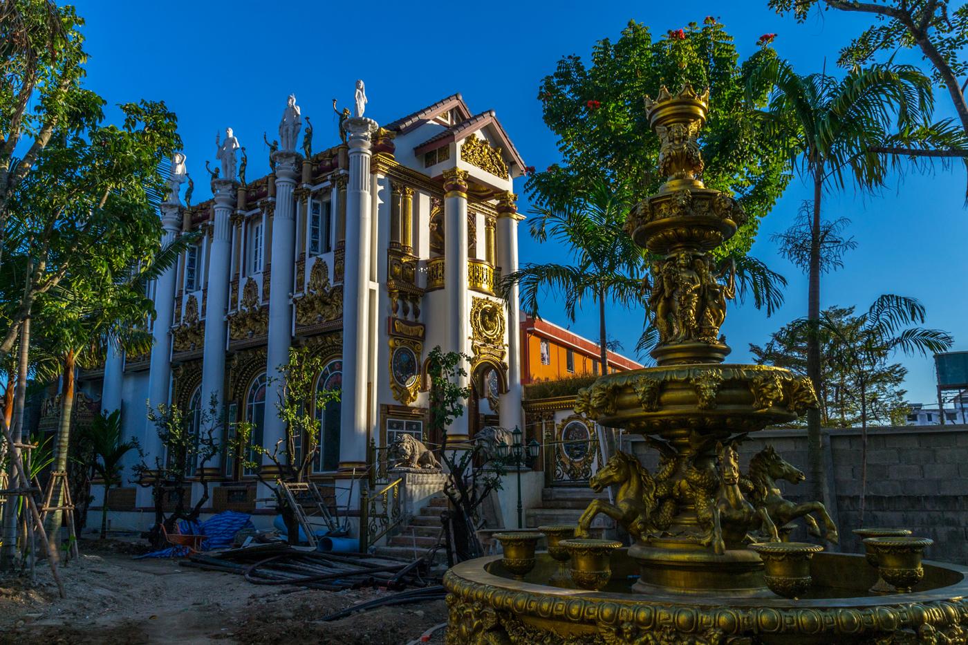 House of Success Chiang Mai-12.jpg