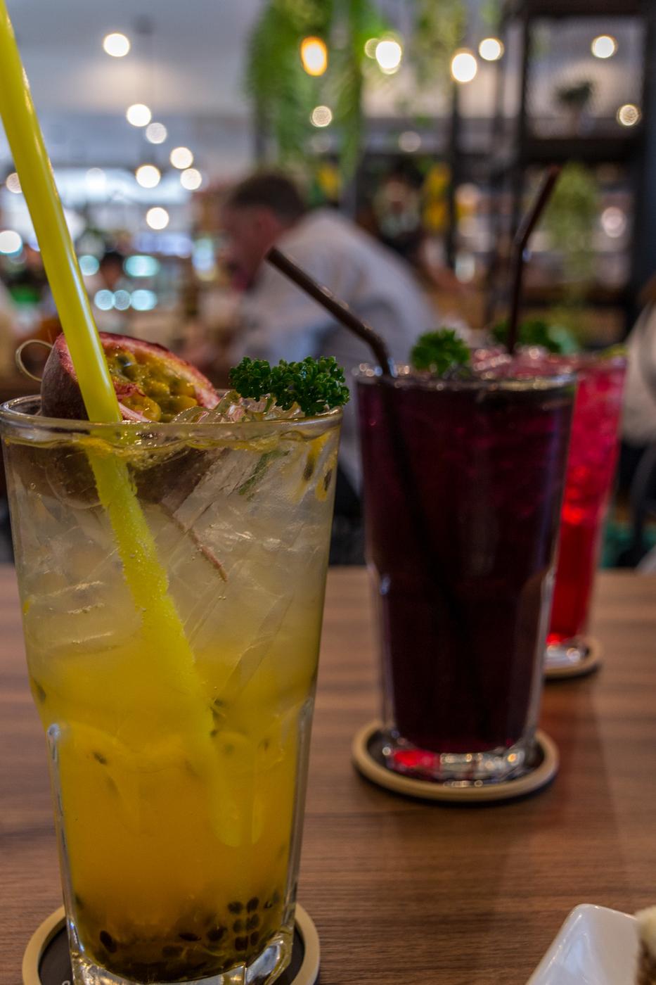 Salad-concept-chiang-mai.jpg