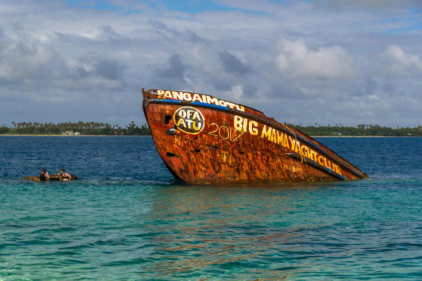 Tonga-1.jpg