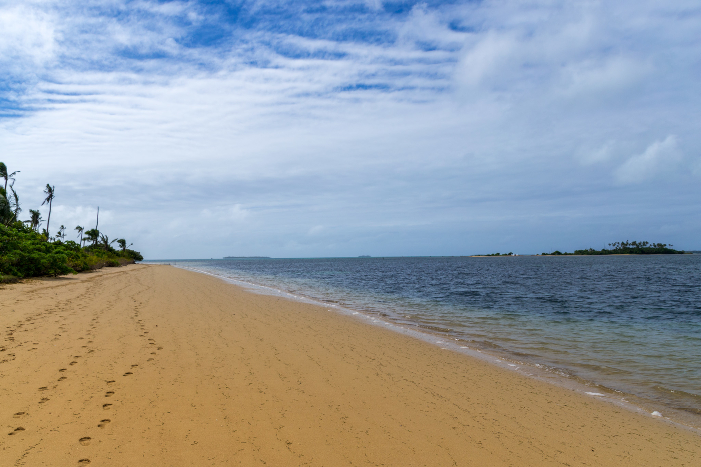 Tonga-2.jpg