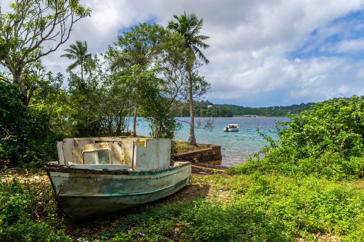 Tonga-6.jpg