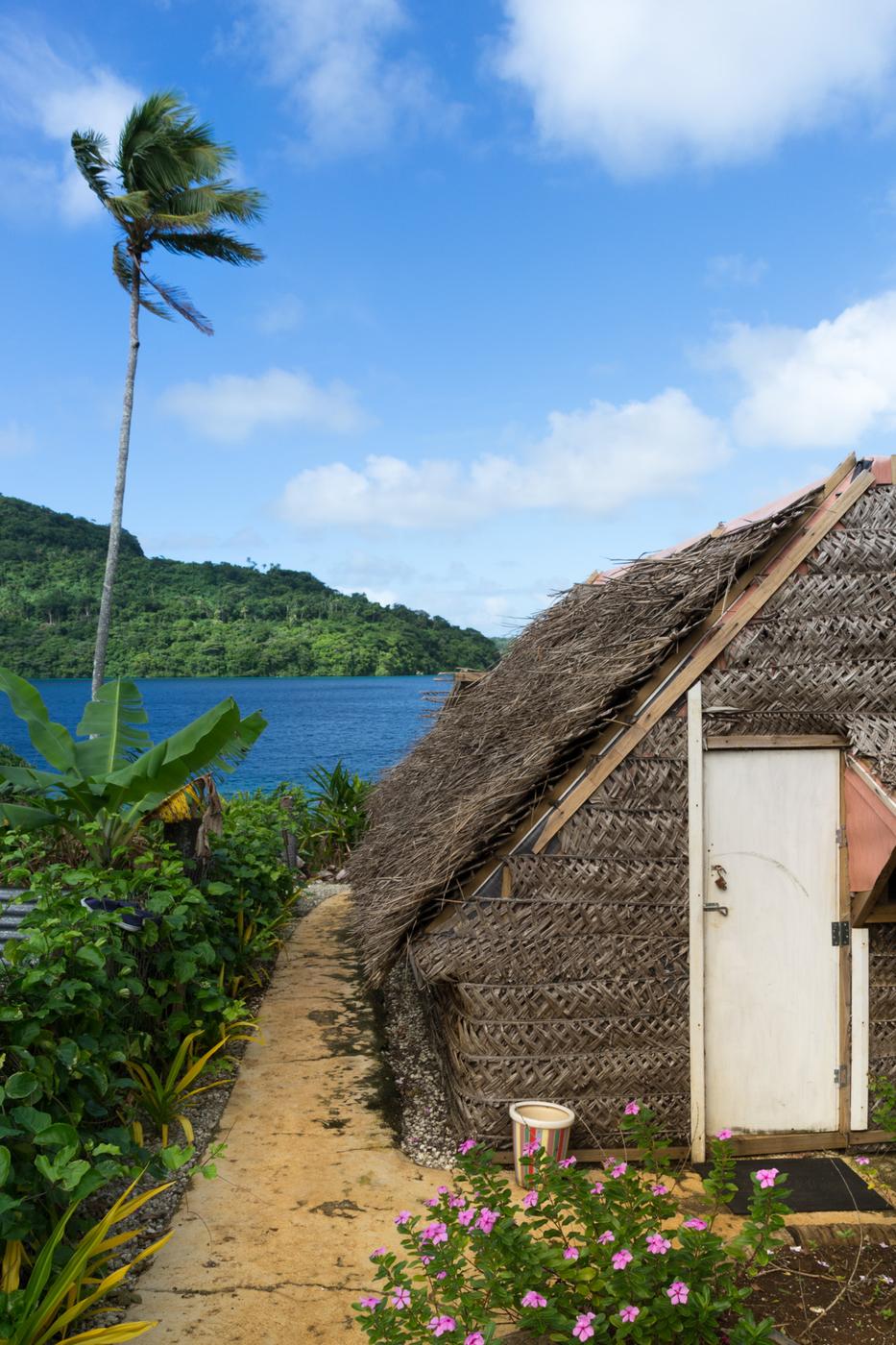 Tonga-8.jpg