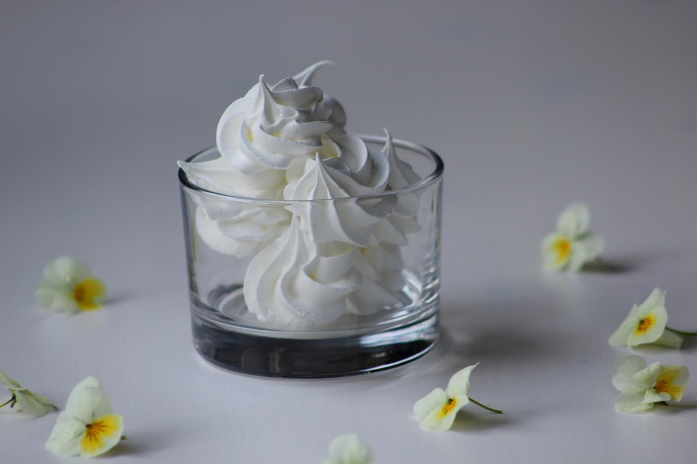 Valkoinen marenki