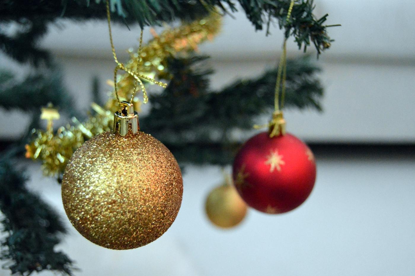 joulukoristeet.jpg