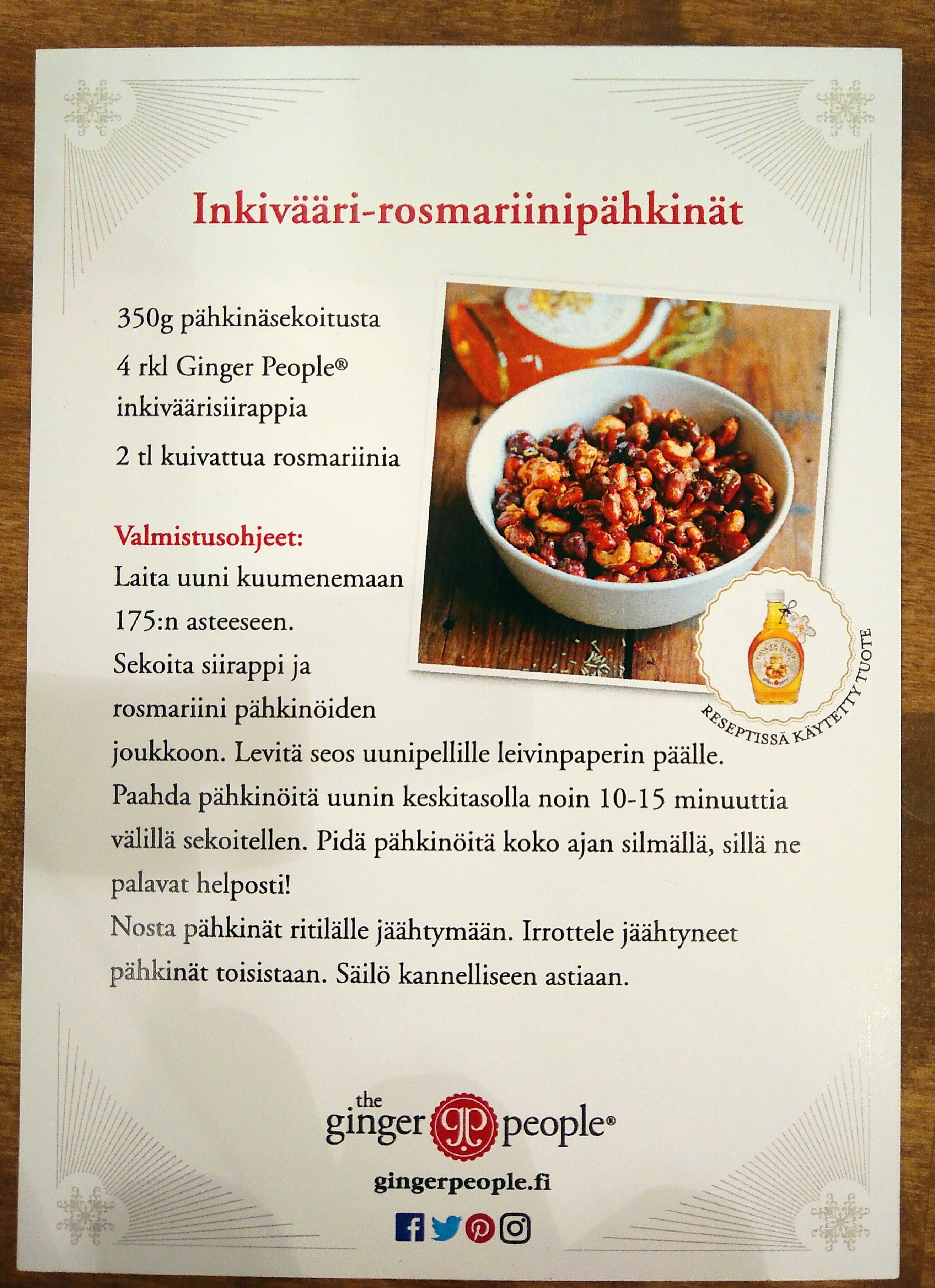 resepti_inkivääri.jpg