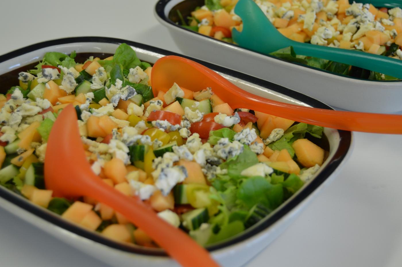 Salaattipohja.jpg