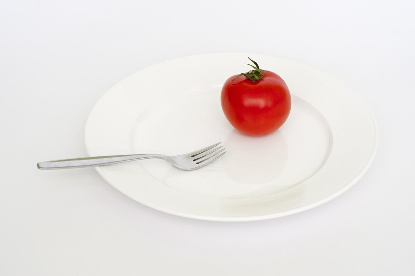 Syömisten rajoittaminen ei sovi kaikille (jos kellekään)