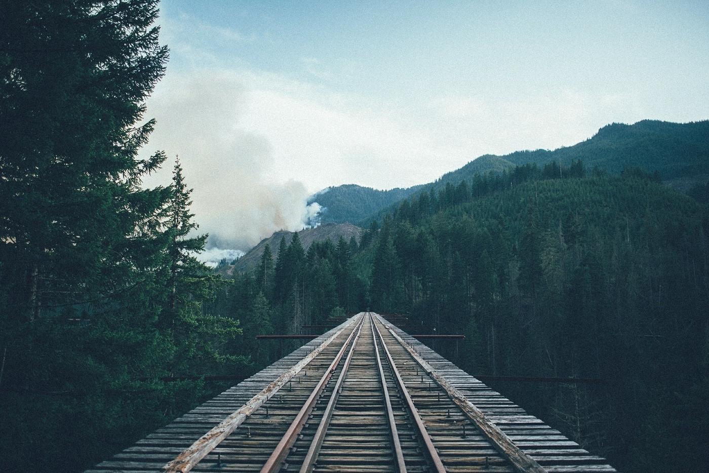Paino on sivutuote elämäntavoista – Mitä se tarkoittaa? osa 2