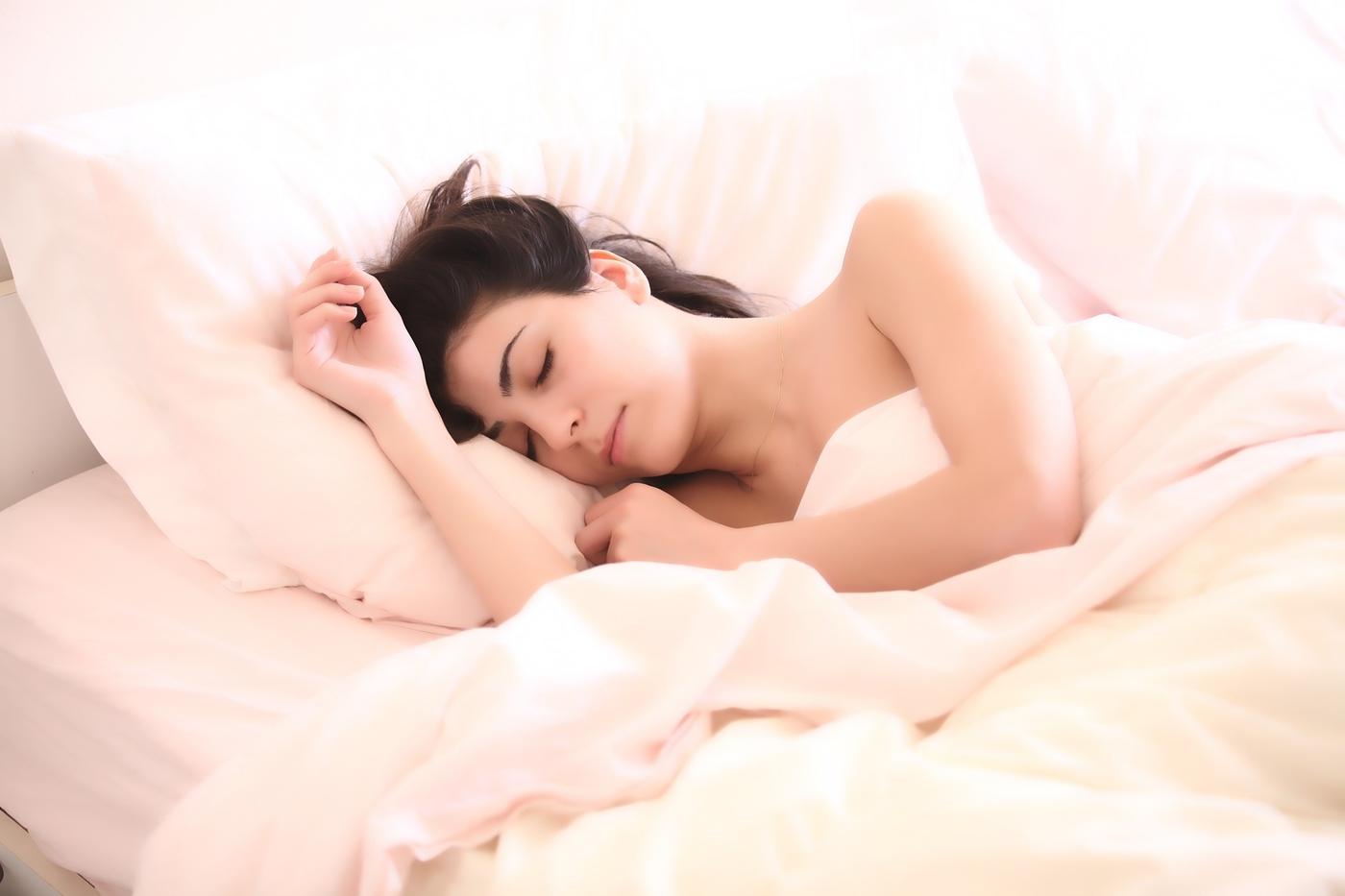 Mikä avuksi väsymykseen?