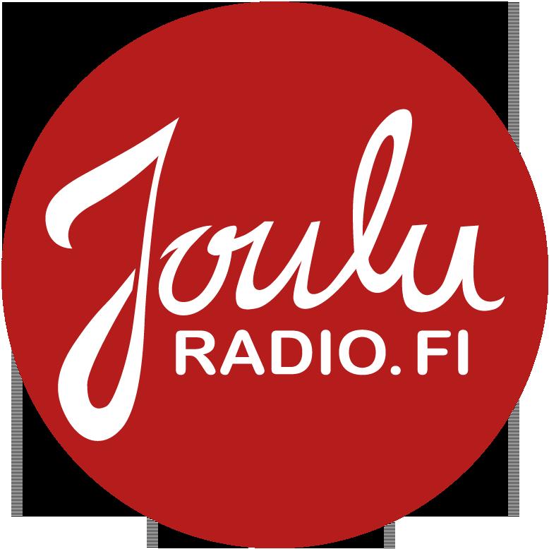 jouluradio_logo_web.png