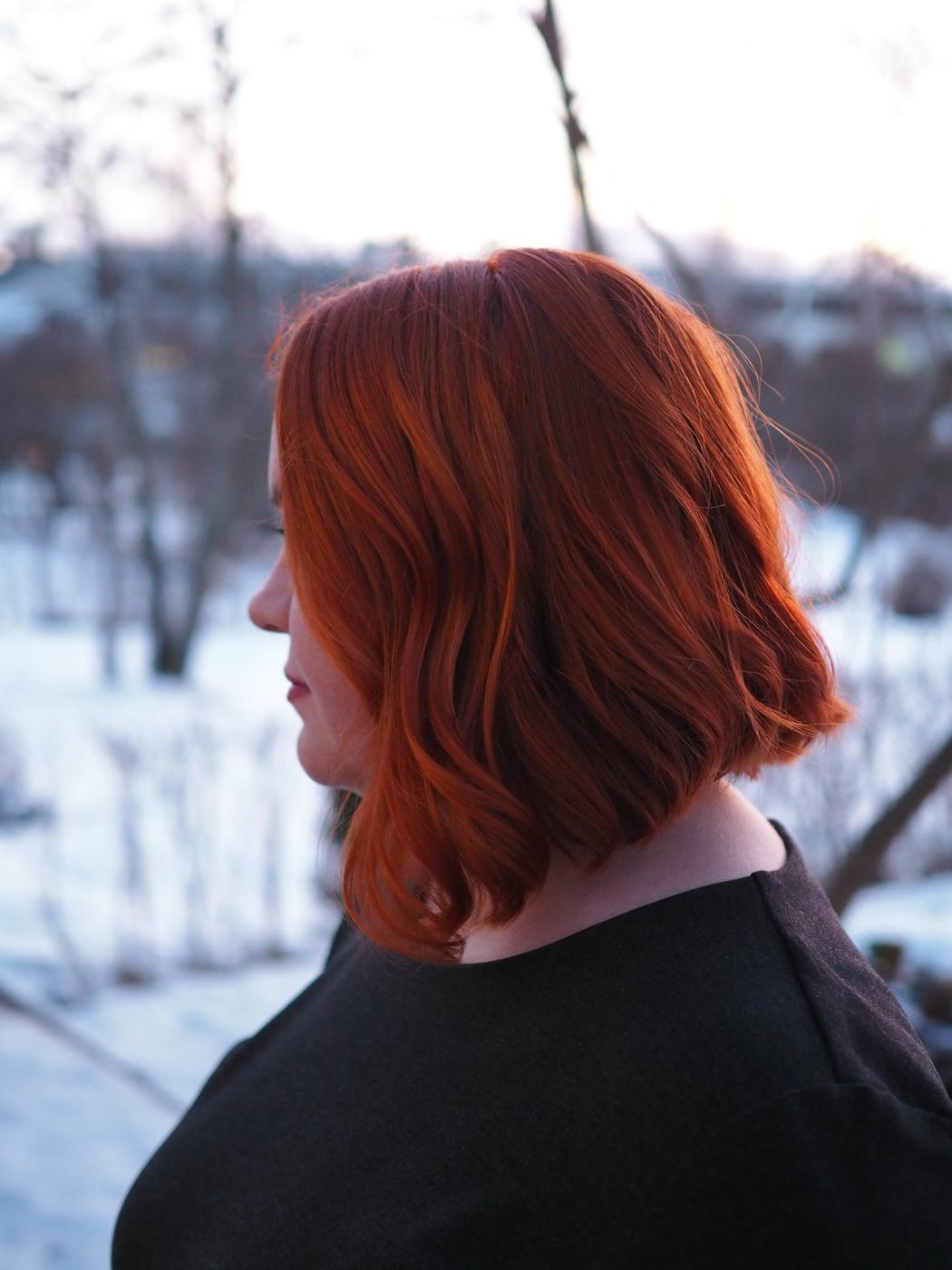 copperhair.jpg