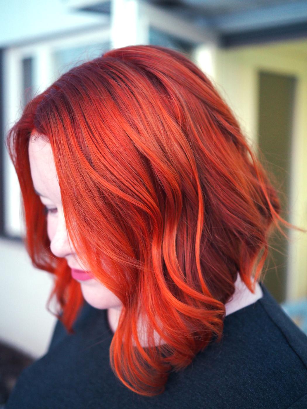 redhair.jpg