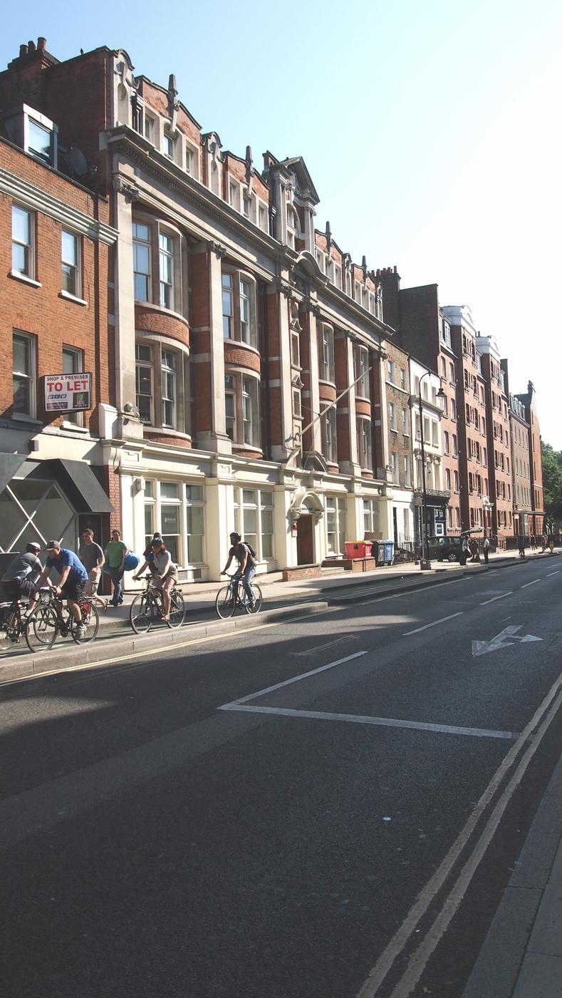 londontavistock.jpg
