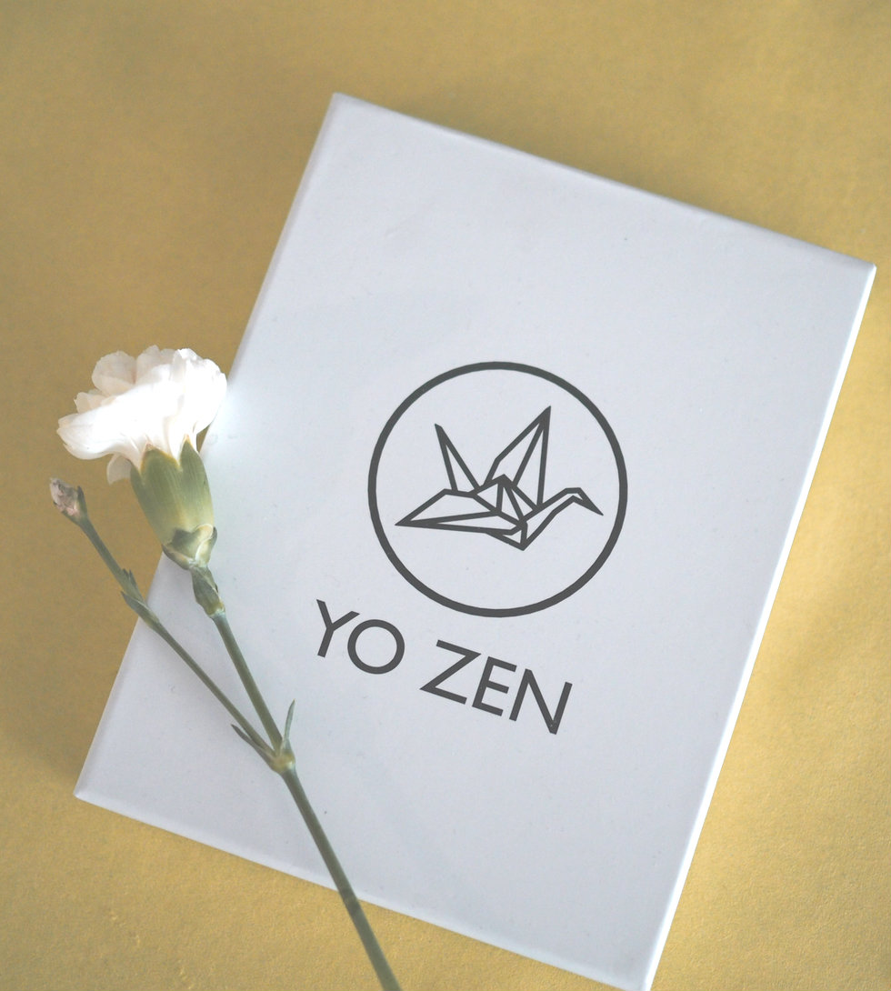 yozen.jpg