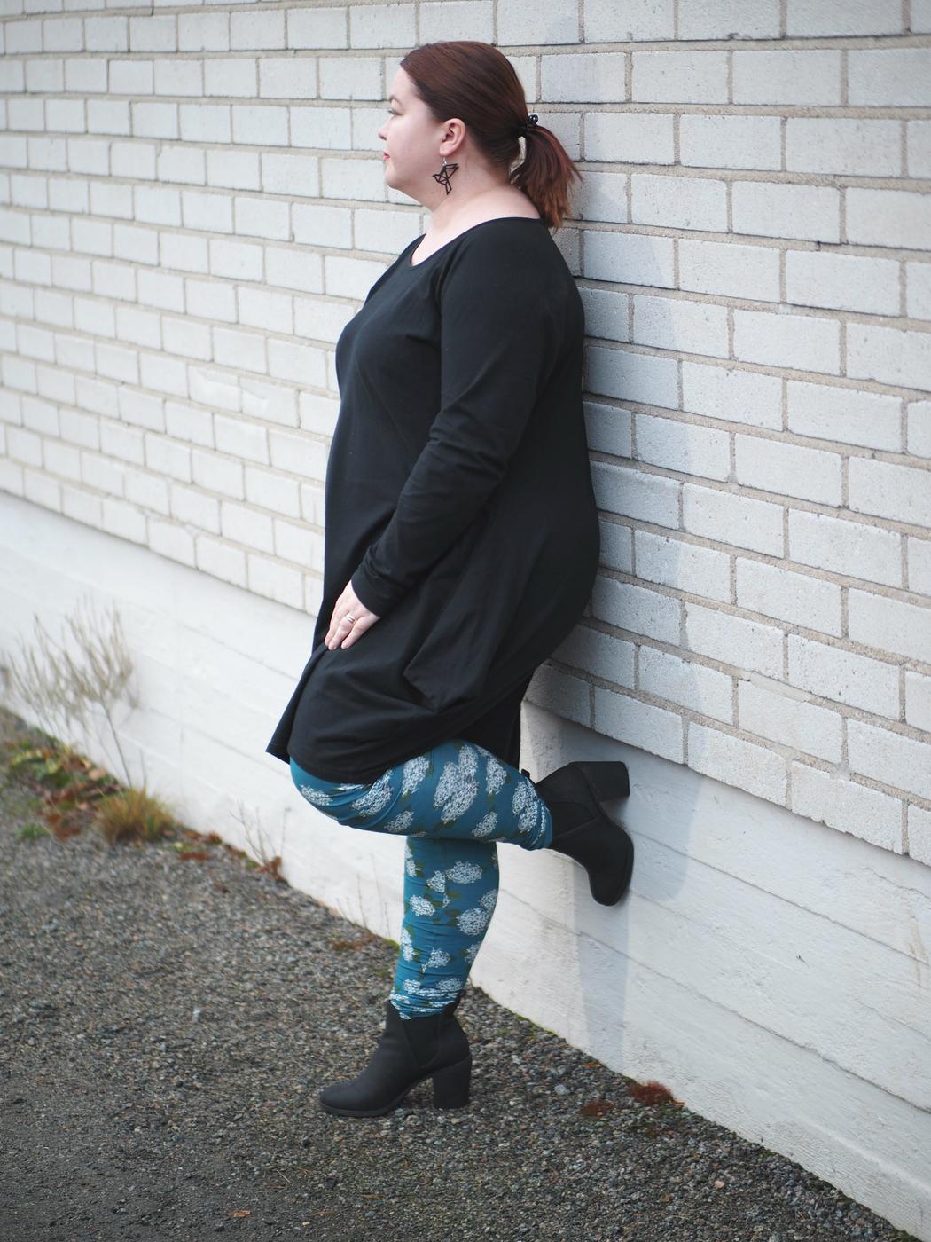 hortensia-leggingsit.jpg