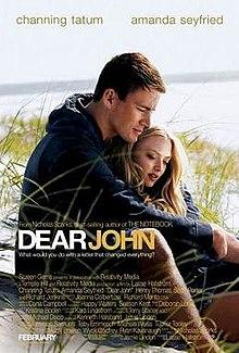 220px-Dear_John_film_poster.jpg