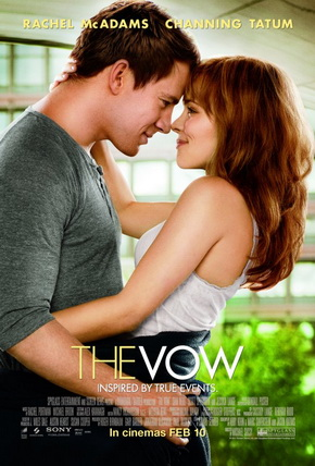 The_Vow_2012.jpg