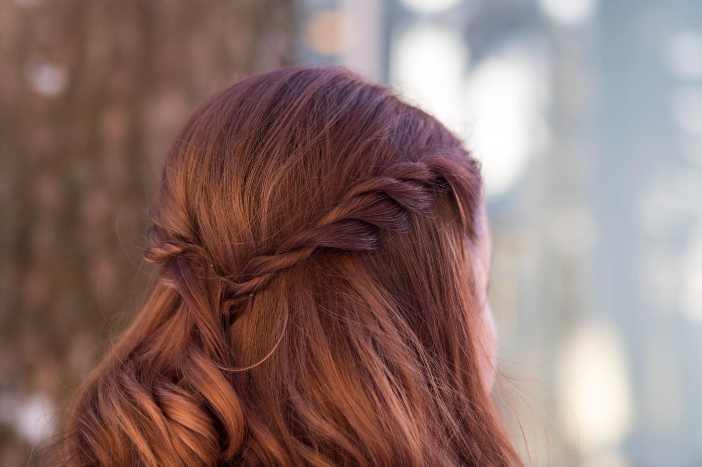hairstyle.jpeg