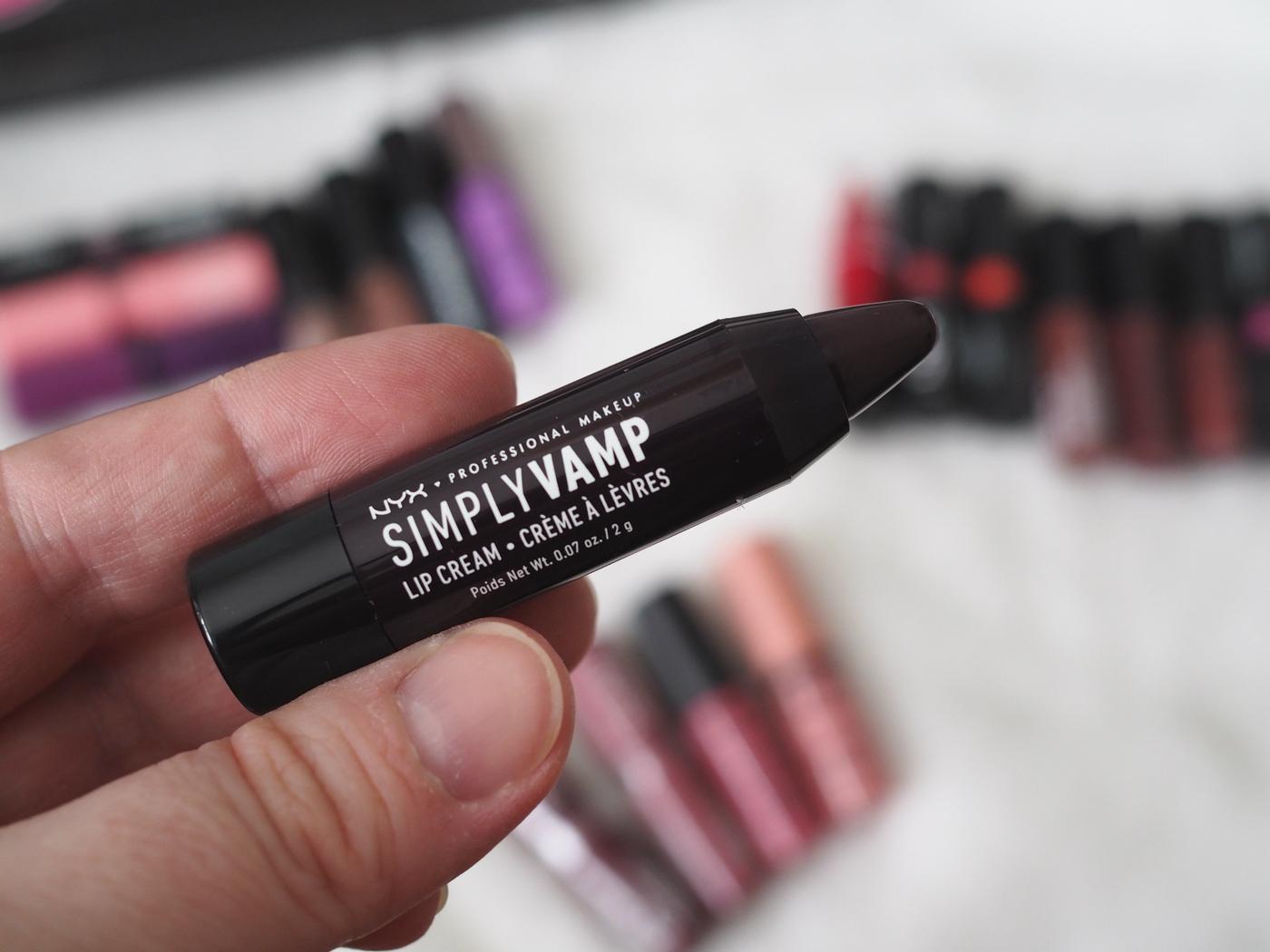 simply-vamp.jpg