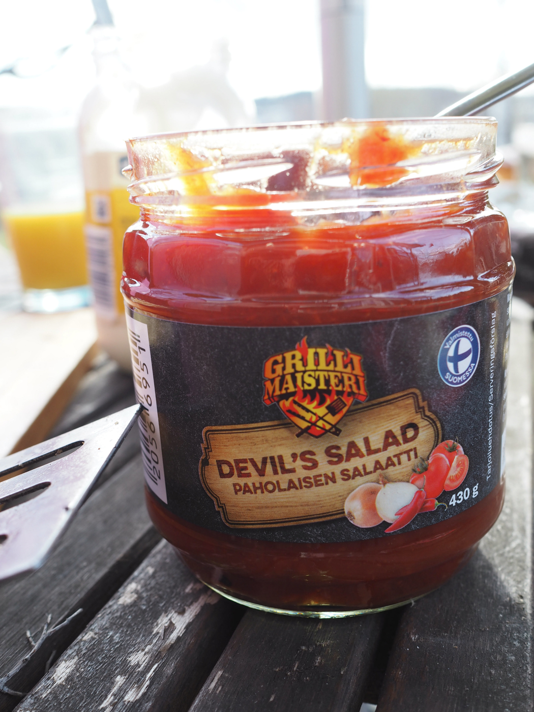 devils-salad.jpg