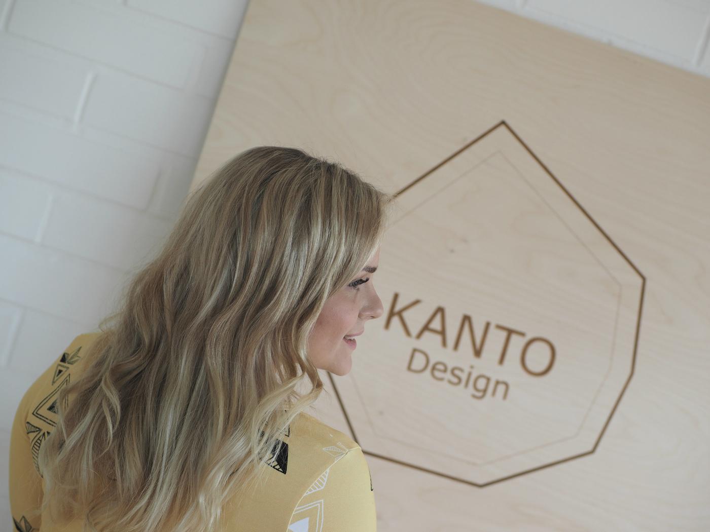 kanto-design-vaatteet.jpg