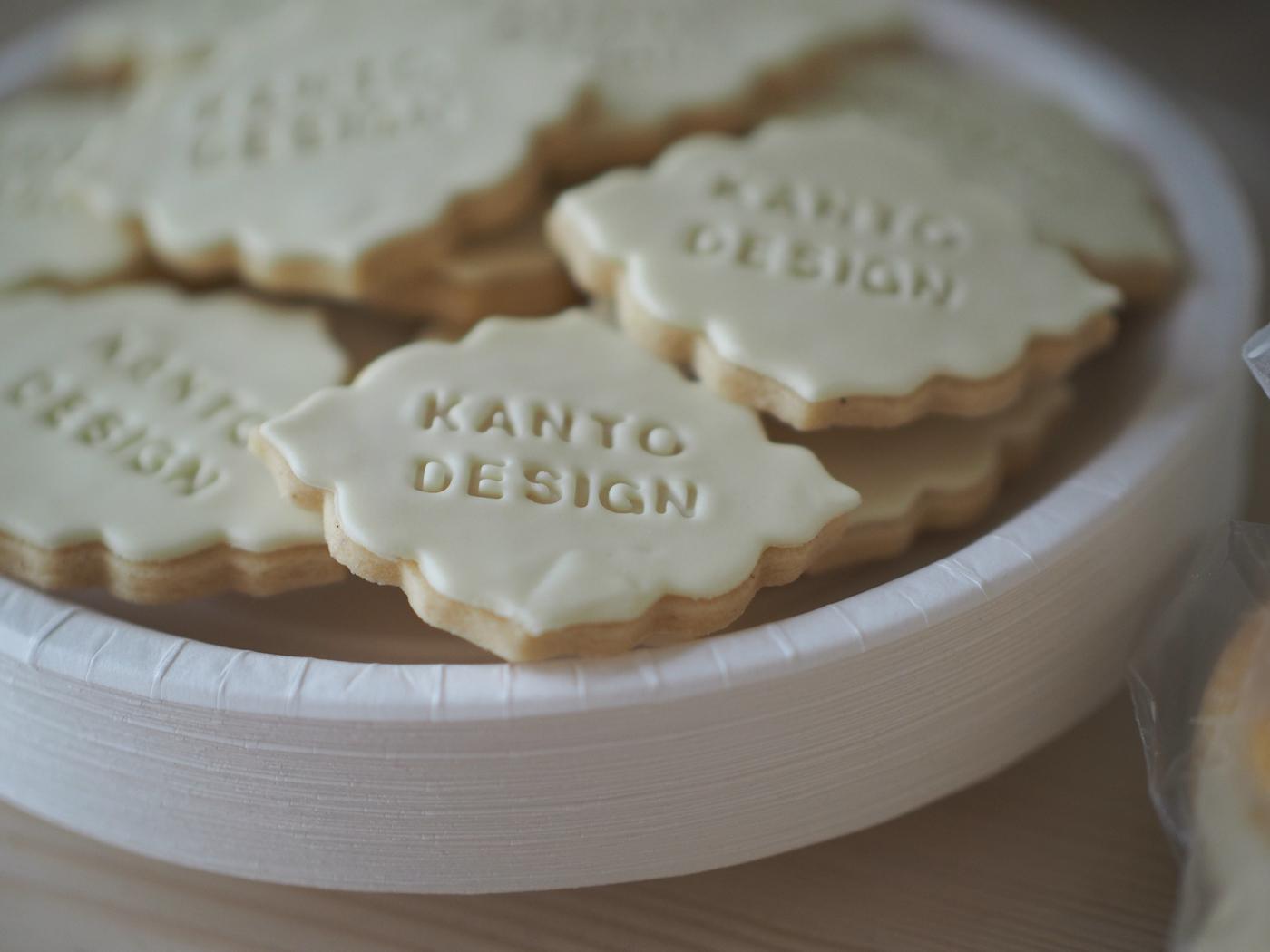 minna-bakes-cookies.jpg
