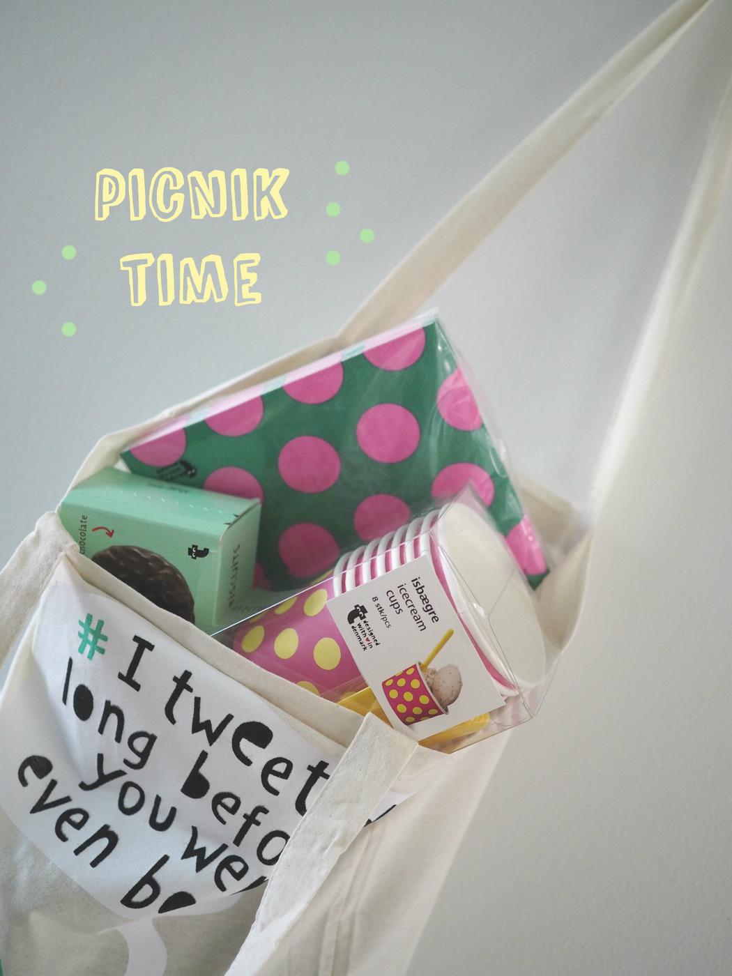 piknik-kassi.jpg