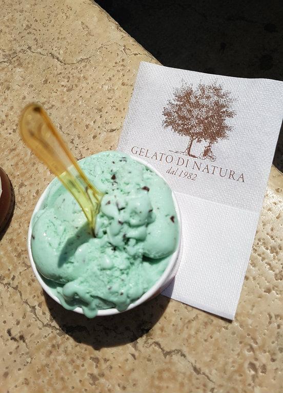 gelato-italia.jpg