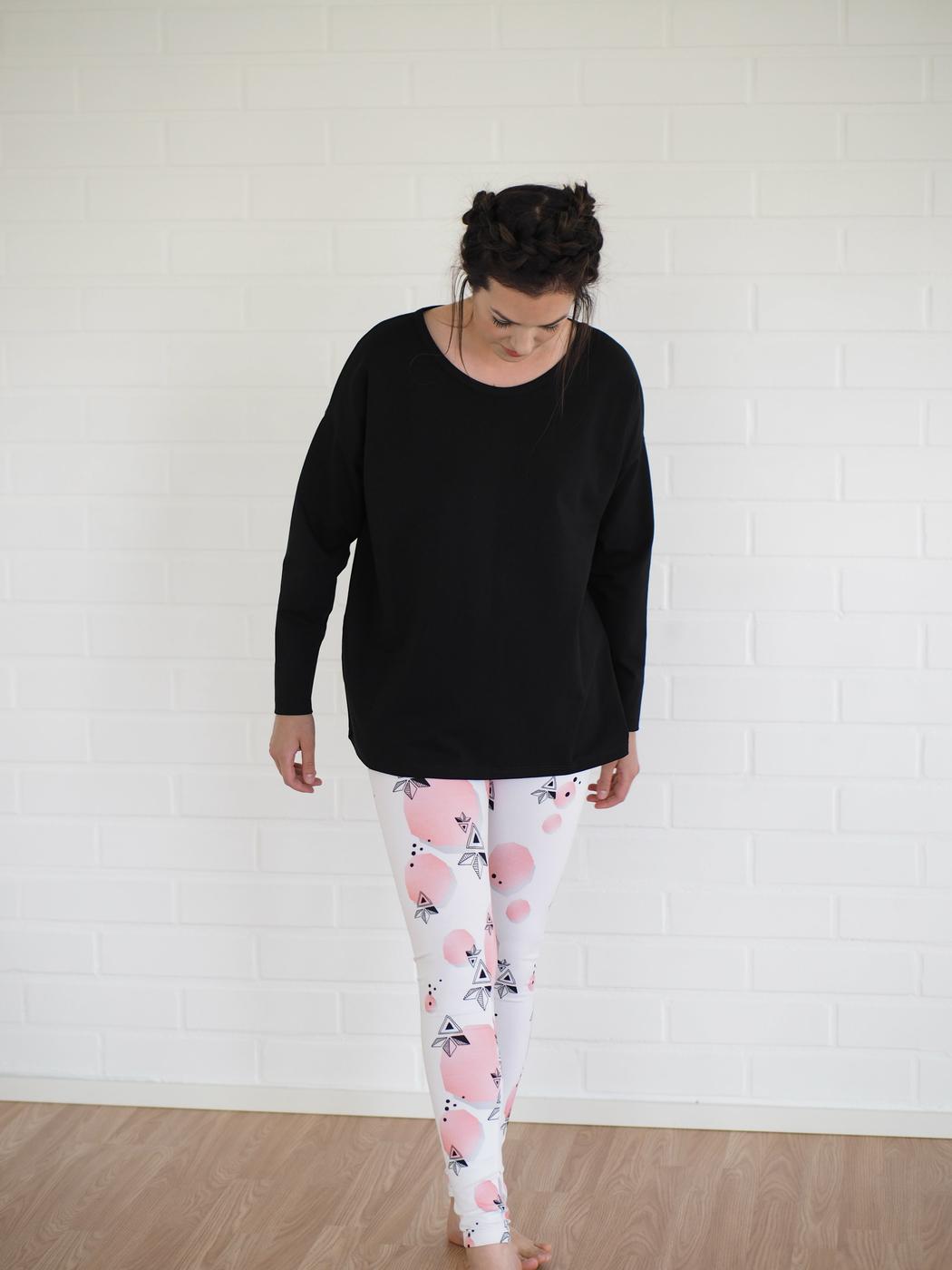 naisten-siro-leggingsit.jpg