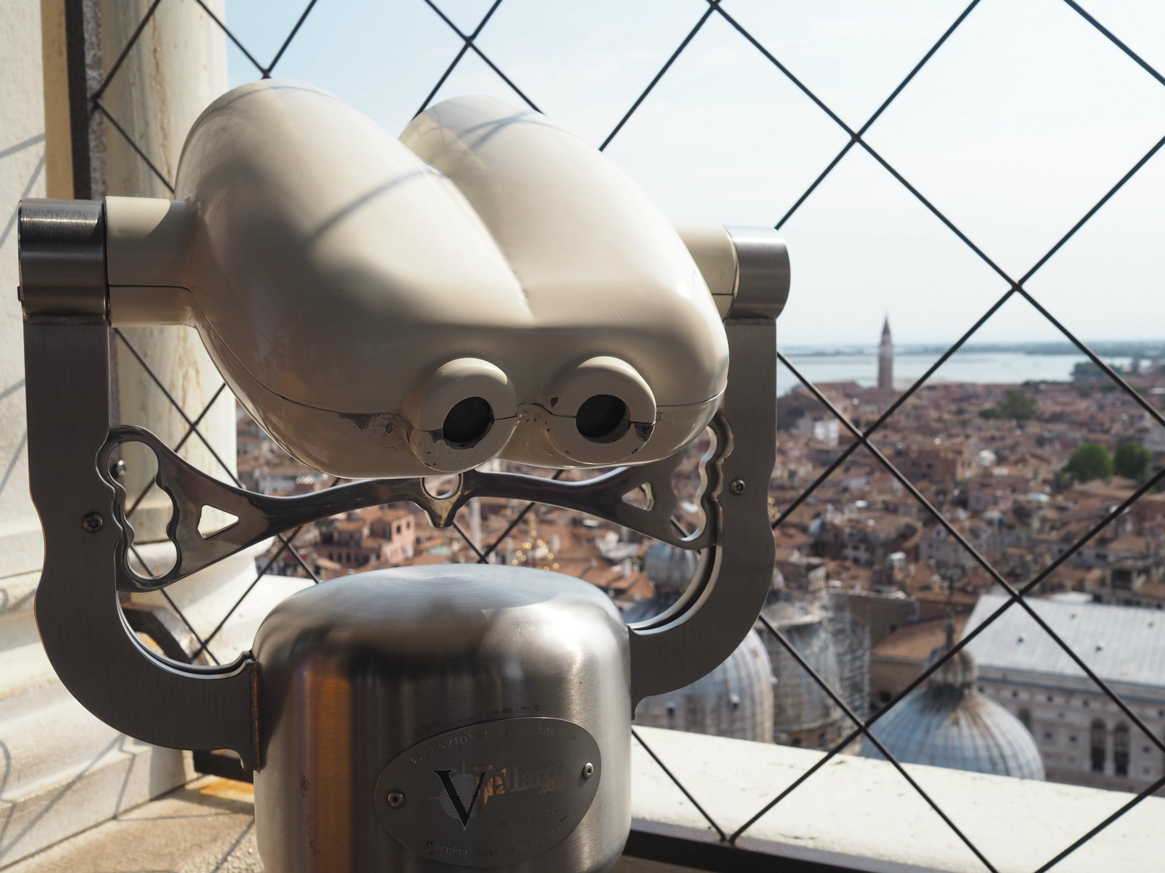 näköalatorni-venetsia.jpg