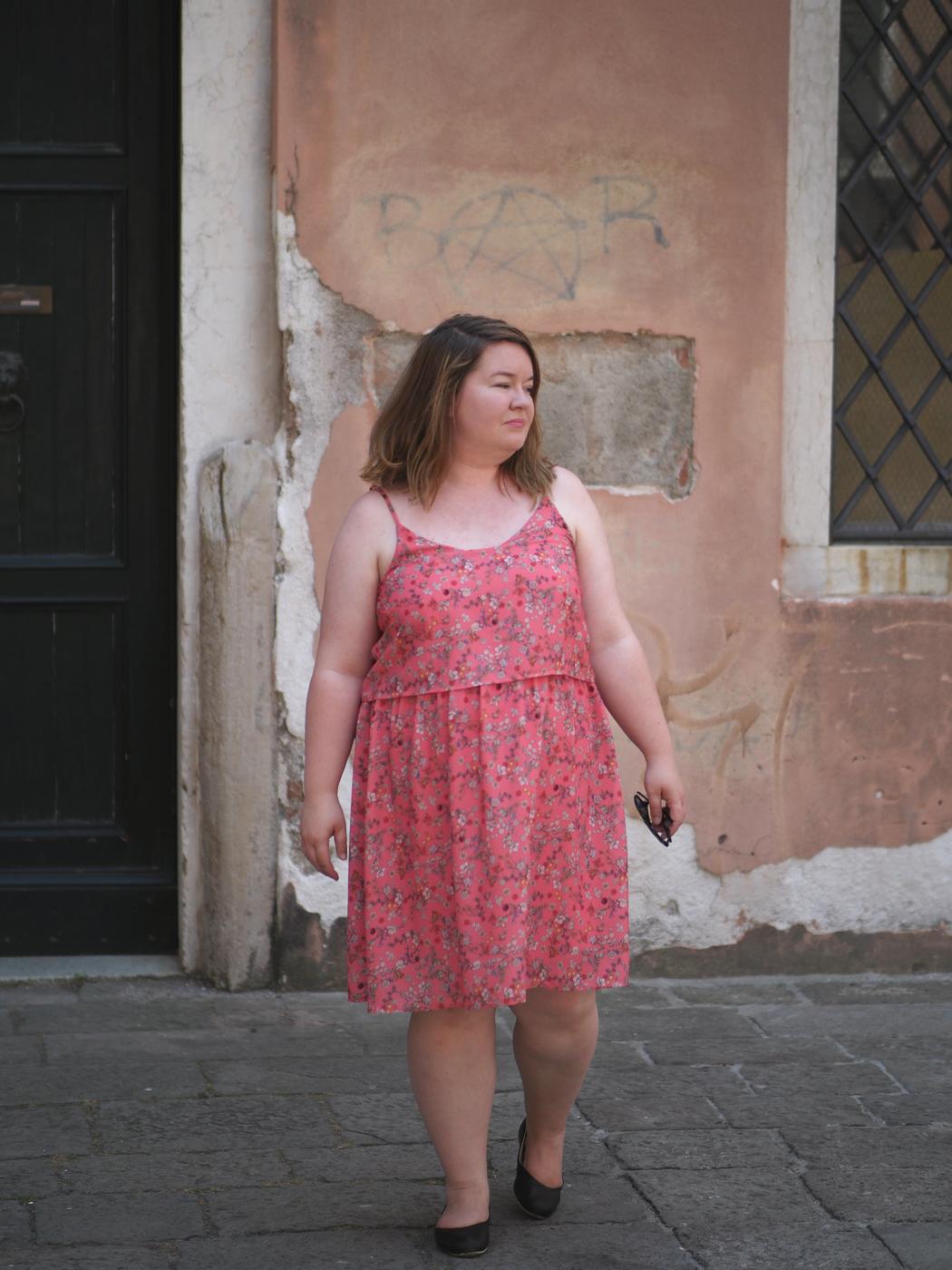 venetsia-ostokset.jpg